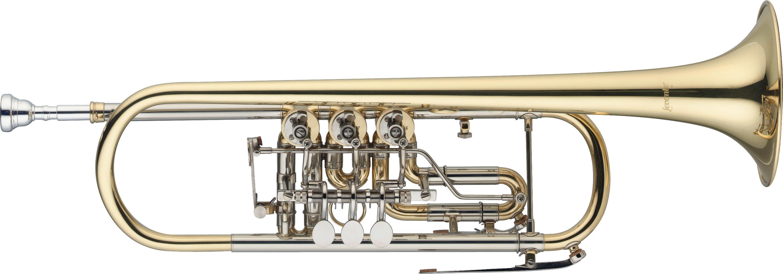 Levante LV-TR4605
