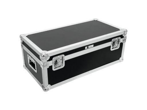 Roadinger univerzální Transport Case 100x40x30cm