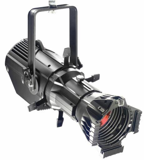 Stagg SLP180 profilový reflektor