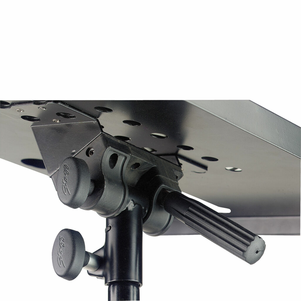 Stagg COS 10 BK