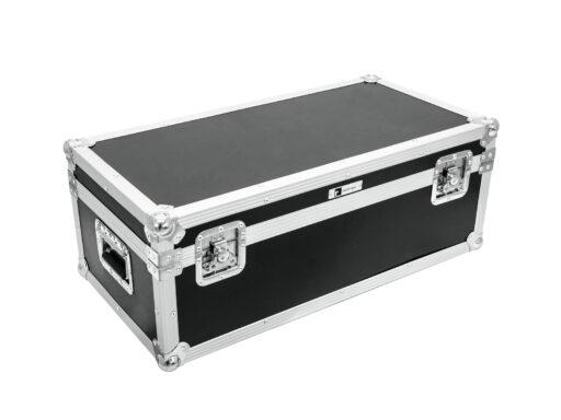 Roadinger univerzální Transport Case 80x40x30cm