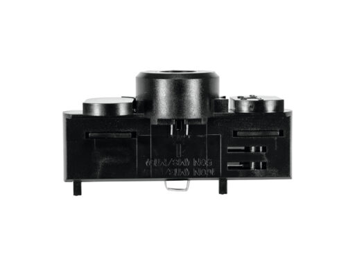 Eutrac Multi adaptér