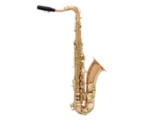 Dimavery B tenor saxofon