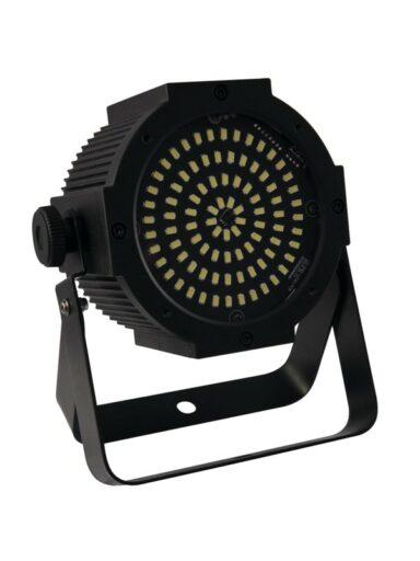 Eurolite LED STROBE SLS-90x SMD 5630