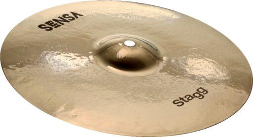 Stagg SEN-SM12B