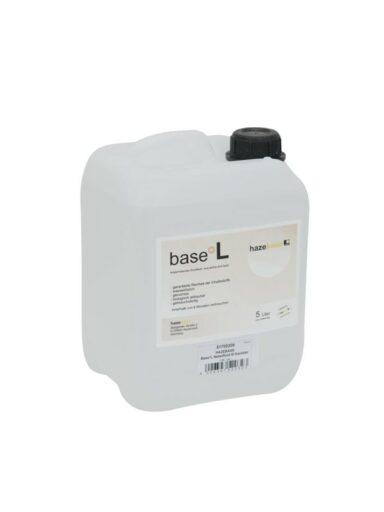 Hazebase Base*L Fog náplň 5l