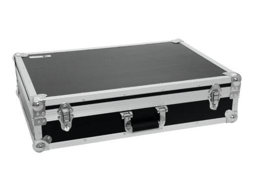 Roadinger univerzální Case Pick s přepážkami 70x50x17cm