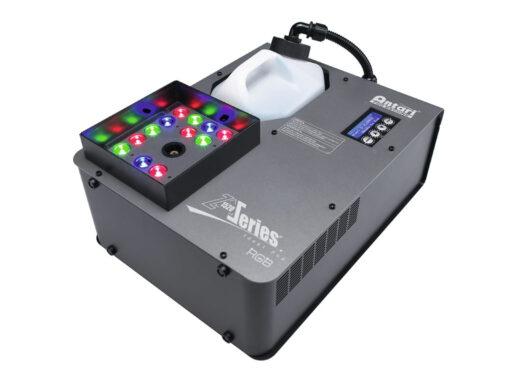 Antari Z-1520 LED vertikální mlhovač