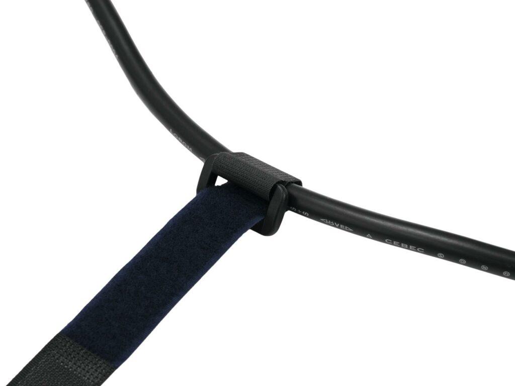 přezka na kabel 25x480mm