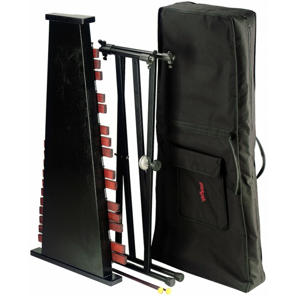 Stagg XYLO-SET 37 HG PRO