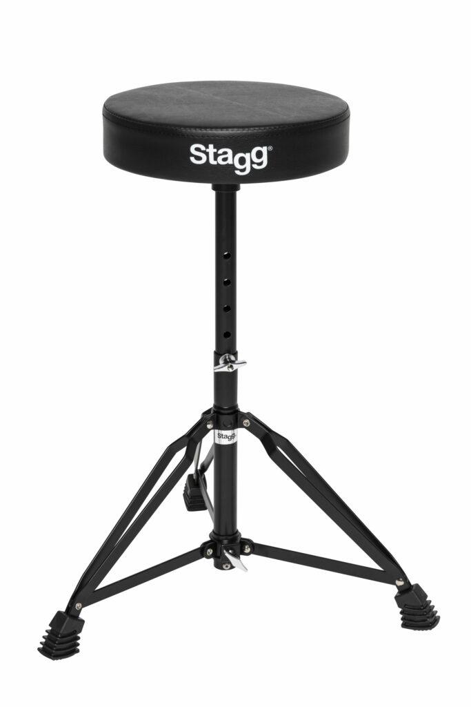 stolička k bicím