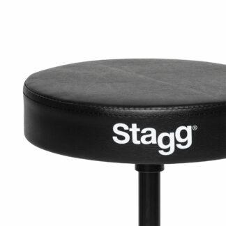 Stagg DT-32BK