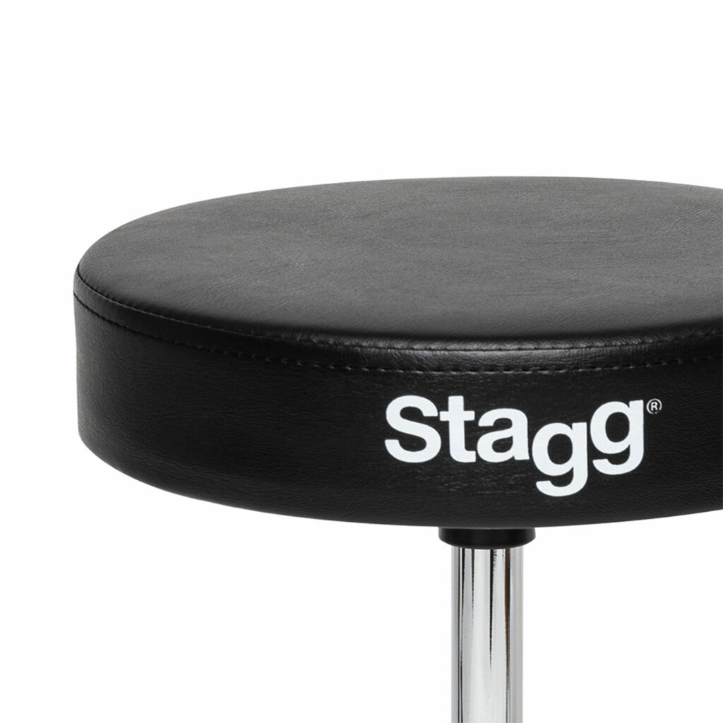 Stagg DT-32CR