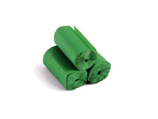 Tcm Fx pomalu padající konfety-serpentýny 10mx5cm