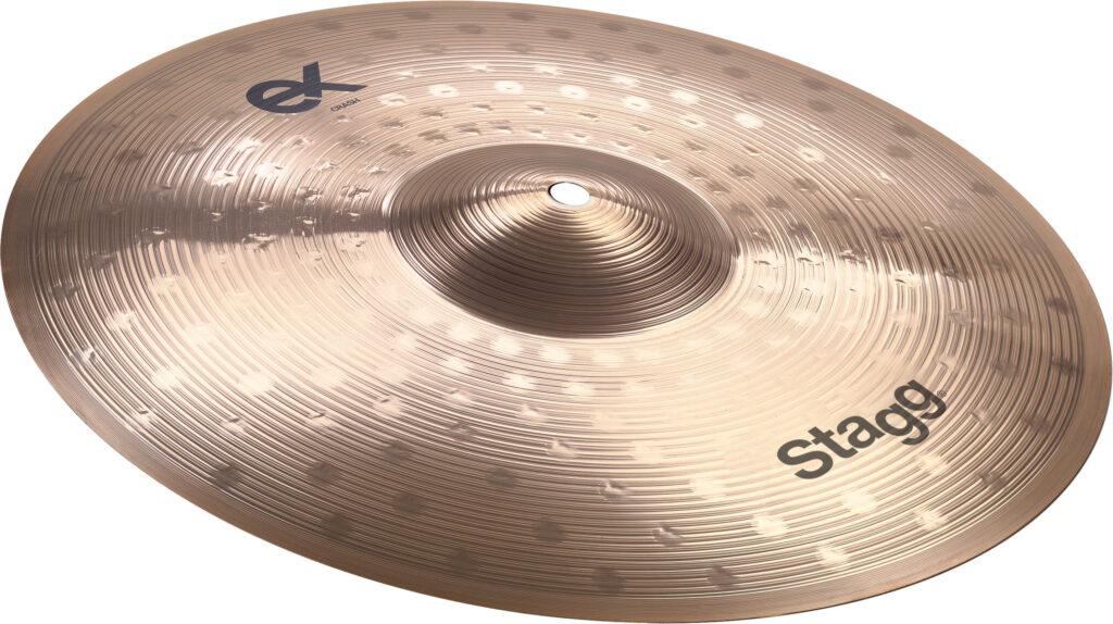 Stagg EX-CM16B