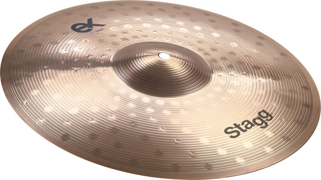 Stagg EX-SM8B