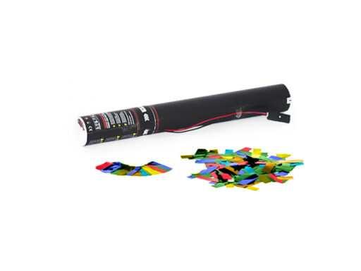 Tcm Fx elektronické dělo na konfety 40cm